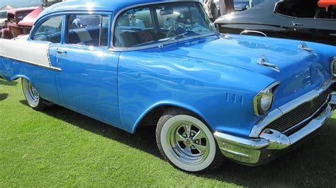computerm bel 1957 chevrolet bel wallpaper allwallpaper in 8756 pc en