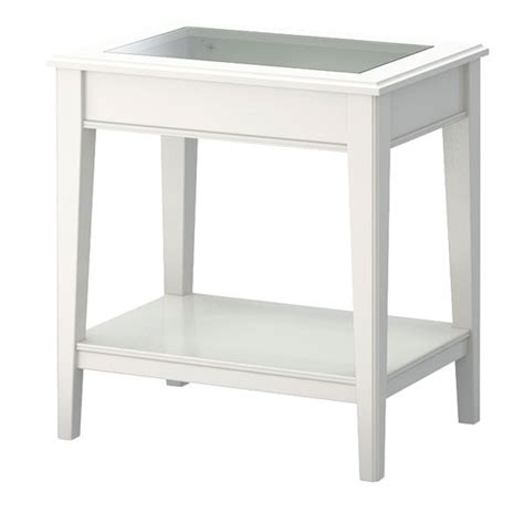 Ikea White Side Table Liatorp Side Table From Ikea New Trend 10 Best Housetohome Co Uk