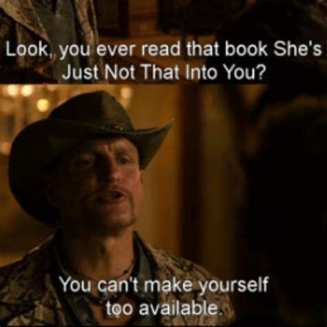 movie quotes zombieland zombieland quote love woody harrelson makes me laugh