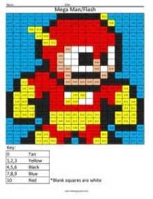 1000 images pixel art pixel art minecraft pixel art printable