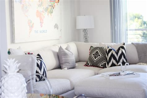 home decor in atlanta ga image mag