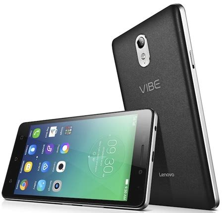 Hp Lenovo Vibe Malaysia lenovo vibe p1m price in malaysia specs technave