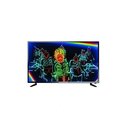 Tv Led Merk Changhong 42 Inchi Buy Changhong Ruba 42 Inch Led Tv 42e3700 In Pakistan Homeappliances Pk