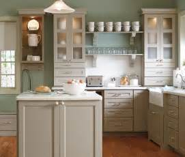 Homedepot Kitchen Cabinets by Reface Your Kitchen Cabinets At The Home Depot