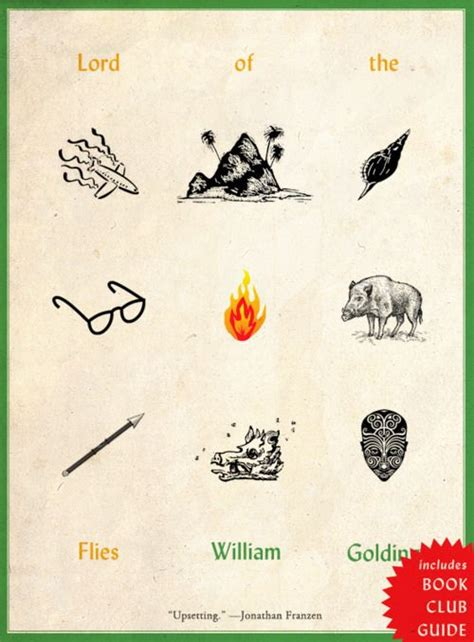 list of symbols in lord of the flies pin by jeanette thomas on book art pinterest