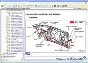 chevrolet 2003 venture manual pdf download 2017 2018 car