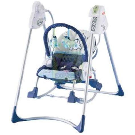 fisher price 3 in 1 swing fisher price smart stages 3 in 1 rocker swing
