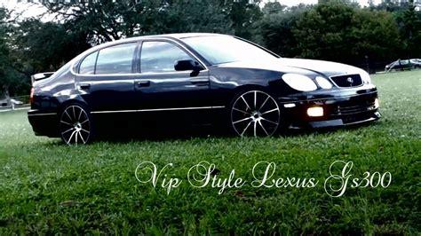 jdm lexus gs400 100 jdm lexus gs400 1998 lexus gs 400 super street
