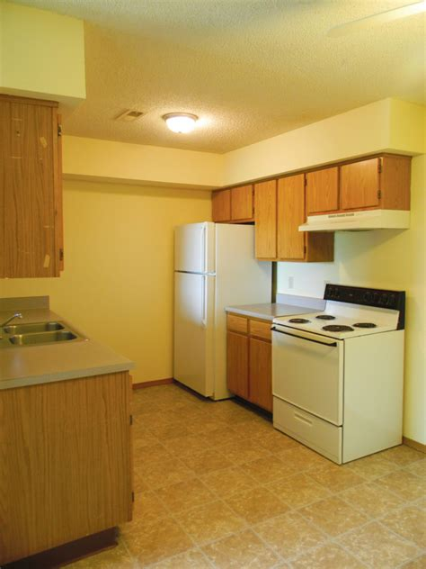 apartments for rent in carthage courtyard carthage mo apartment finder