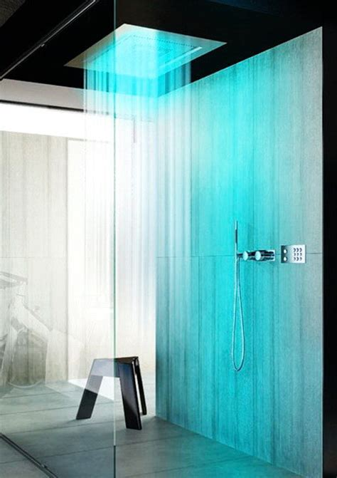 Top 11 Amazing Custom Shower Designs You Will Surely Love Cool Bathroom Showers