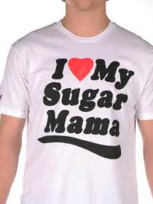 Sugar Mamas Sugar Motiv Oetry Andlife