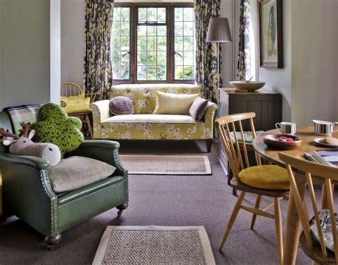 living room soft furnishings 30 inspirational living room ideas living room design