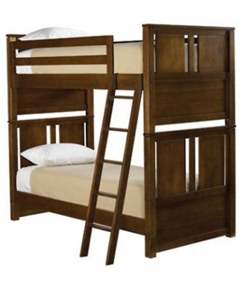 double over double bunk beds double over twin bunk bed twin over full bunk beds for