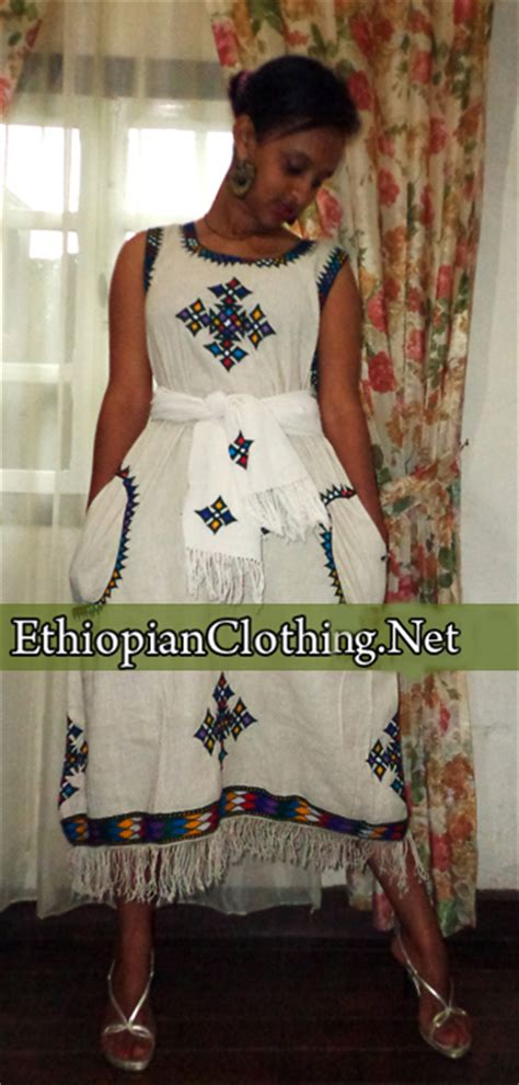 my ethiopian culture traditional clothing ethiopian cultural clothes