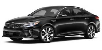 Kia Optima Png Kia Optima Fisher Kia Boulder Denver Thornton Co