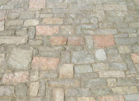 pavimento di pietra pavimenti in pietra cava bettoni