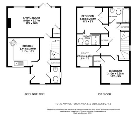 hart house floor plan detail bed and breakfast design floor plans maydy