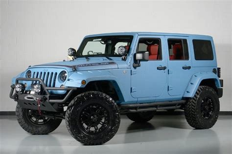 jeep baby blue chrysler light blue