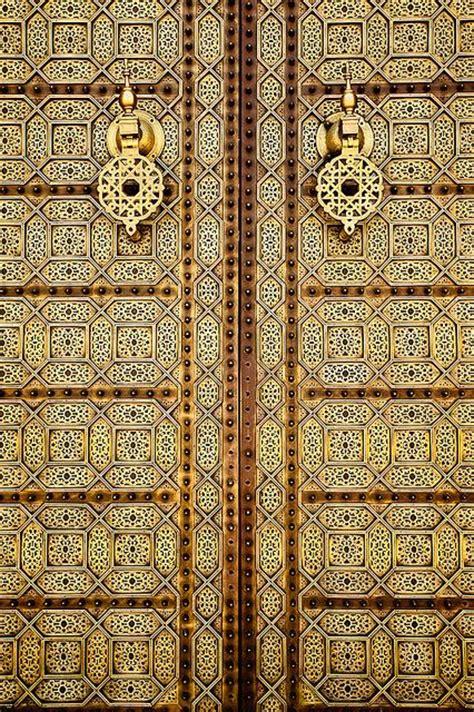 islamic pattern door amazing islamic design doors gates windows