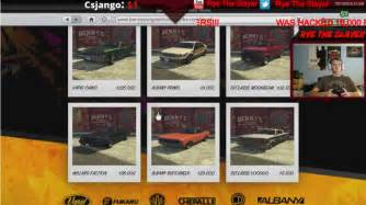 new car gta v gta v patch 1 30 changelog images and price for new and