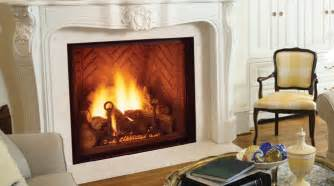 Fireplace Monessen Covington Direct Vent Gas Fireplace Energy