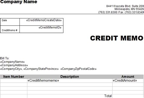Letter Of Credit Kuwait vat credit note template 28 images credit note
