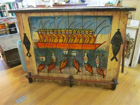 used furniture cape cod ma 133 best images about by hunt cape cod artist on
