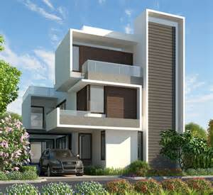 Ready to move in villas near electronic city rbd stillwaters