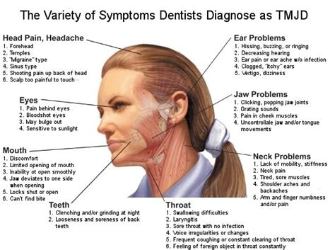 what are the most effective what are the most effective home remedies for earaches