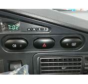 2012 Daewoo Nexia Pictures Gasoline FF Manual For Sale