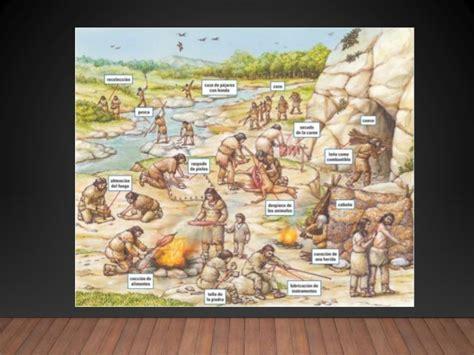 era prehistorica era prehist 211 rica