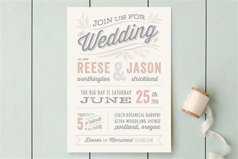 Wedding Announcement Definition by 25 Best Ideas About Wedding Announcements On