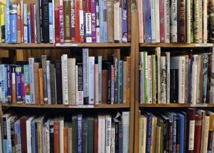 librerie remainders 200 morto biagio melloni fondatore delle librerie remainders