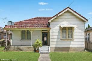 Australian Houses To Buy 28 Images Call To Make Australian Housing More Affordable