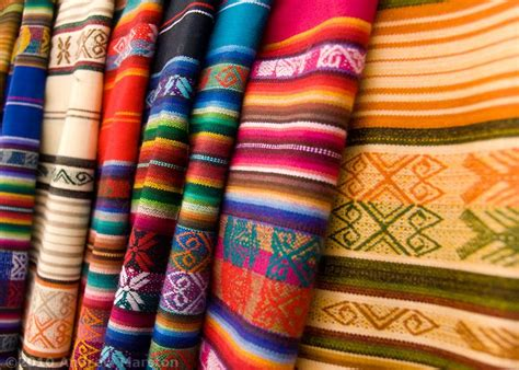 Wholesale Mexican Handcrafts - 30 best south america images on south america