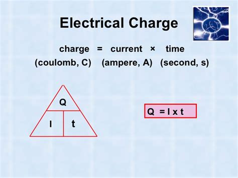 time to charge capacitor calculator how to calculate charging time 28 images lesson 15 capacitors transient analysis ppt how to