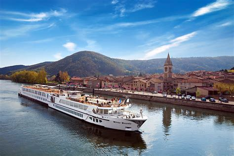 river boat cruises europe ratings bottom line which river cruise itinerary is the most
