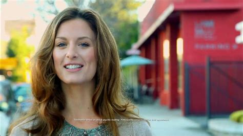 quest commercial actress california psychics tv commercial ispot tv