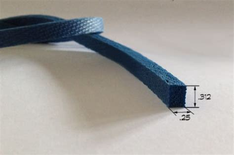 cnc vacuum table gasket gasket for cnc tables cups and vacuum cups