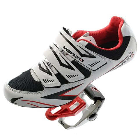 road bike pedals and shoes top 10 best road bike shoes in 2017 reviews