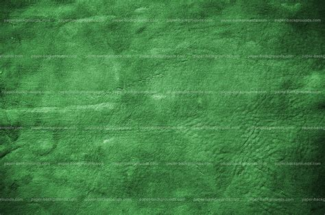 Green Vintage by Paper Backgrounds Vintage Green Soft Leather Texture