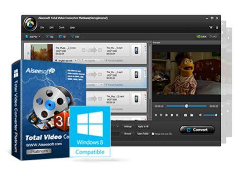 Converter Platinum Original For Windows mypcsoft