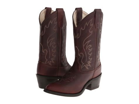where to buy mens cowboy boots where to buy western boots shoes for