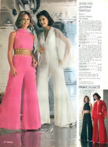 1970s jc penney catalog http vintage ads dreamwidth org tag women s
