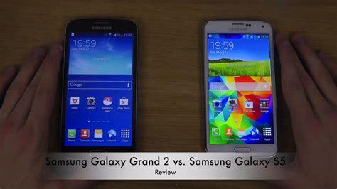galaxy vs doodle 2 samsung galaxy grand 2 vs samsung galaxy s5