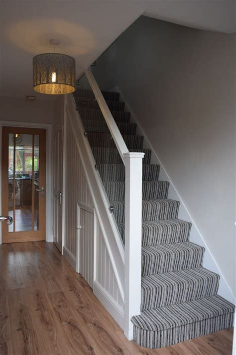 fitting banister spindles the 25 best glass stairs ideas on pinterest staircase