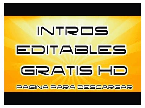 imagenes gif editables video y audio fede ra 237 a tutoriales
