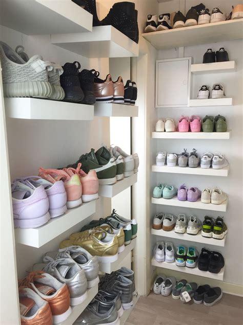 Kleiderschrank Yesss by Bbyygiiirll A J 243 Bornak Ny 246 G 233 S A V 233 Ge Adidas Nike