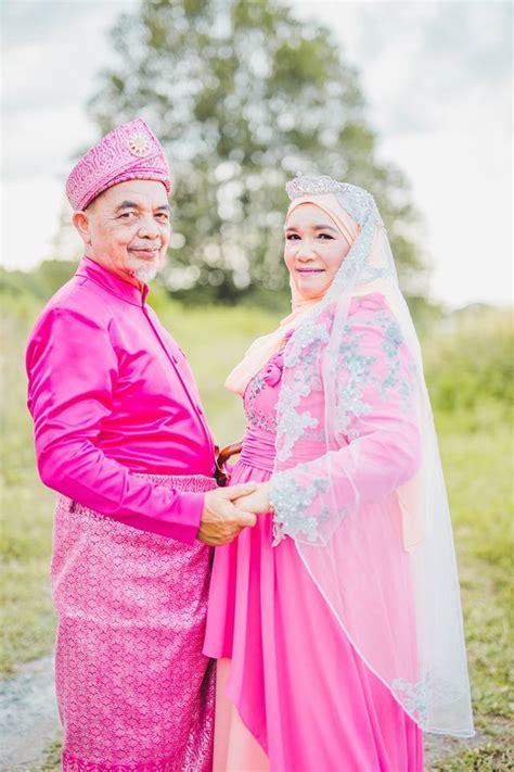 cara membuat anak untuk pengantin baru anak mengadakan sesi fotografi pengantin baru buat ibu dan