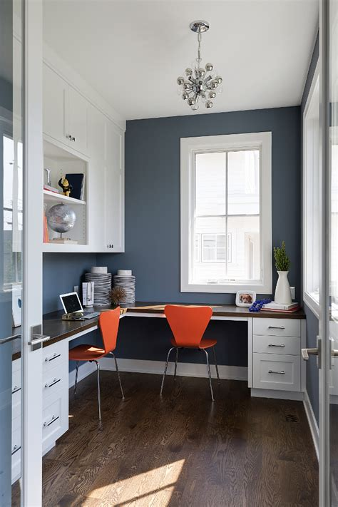 wolf gray paint tag archive for quot colorful rooms quot home bunch interior